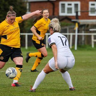 Brooke Ria Smith