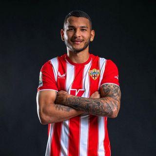 Luis Suarez 26