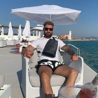 j_.t1