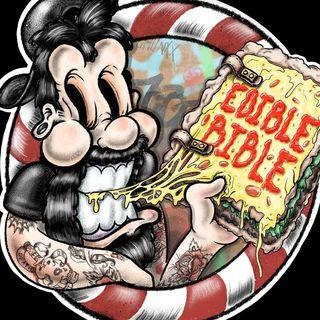 EdibleBible