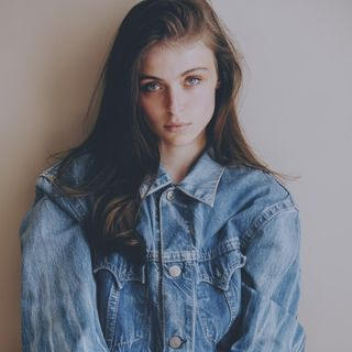 Sarah Fochrenbach