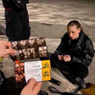 Louise Segui