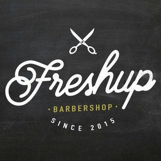 Freshup 38
