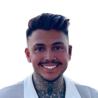blanket_tattoos