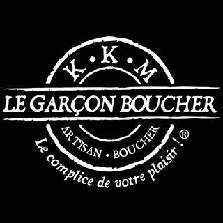 legarconboucher