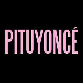 Pitu Yonce
