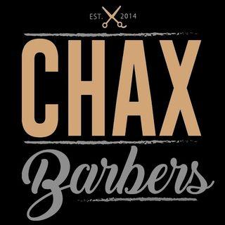 Chax Barbers