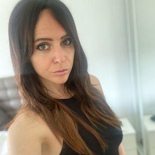 Laetitia Sigrsit