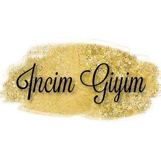 incim_giyim