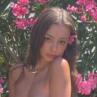Antonina Kosior