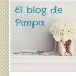 El Blog De Pimpa