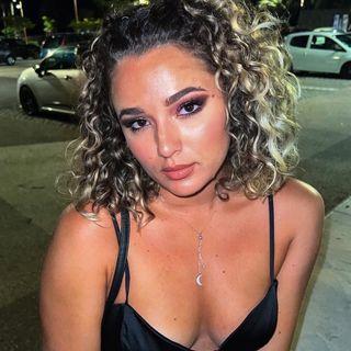 Annabelle Lebreton