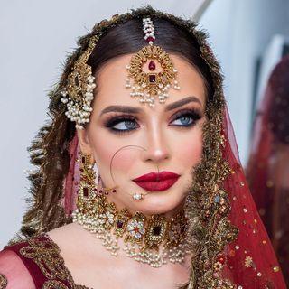 Asee Bakhan