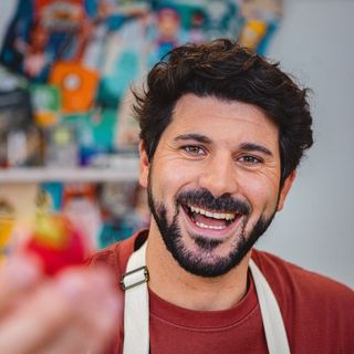 Fabrice Mignot