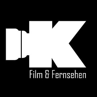 K Film Fernsehen