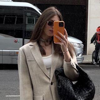 Elena Isabel Hoffmann