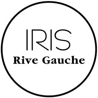 Iris Rive Gauche Rennes Iris & Rive Gauche