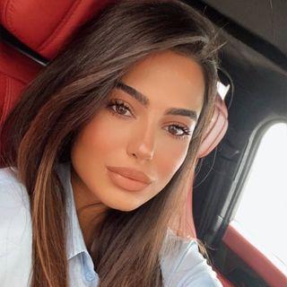 Sara Hilal