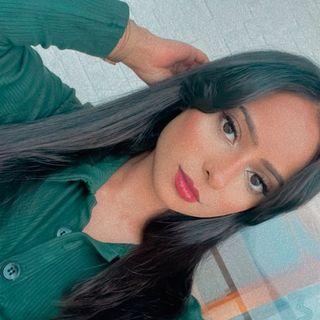 Sarah Jussab