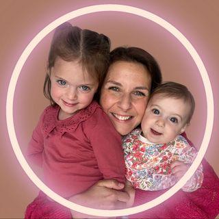 Lisa Pastorino