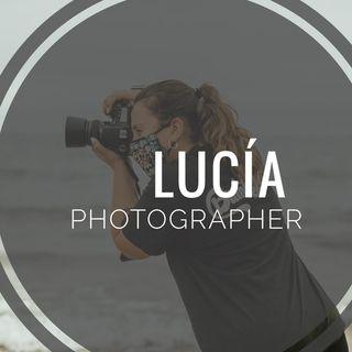Lud C Photo