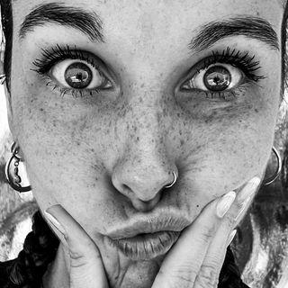 Sara Pecaas