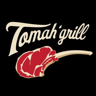 tomahgrill