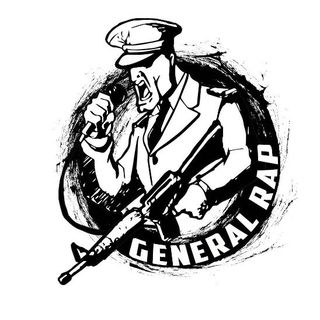 generalrrap