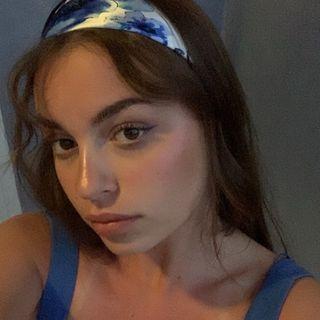 Alexandra Le Joly