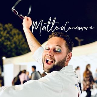 Matteo Conamore