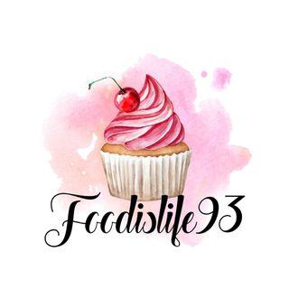 Foodis Life 93