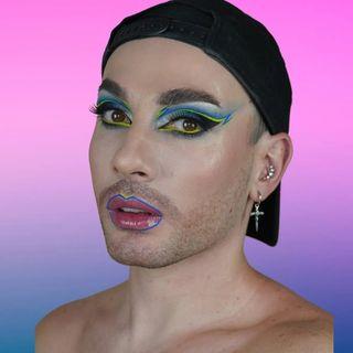 Gsusserrano Maquillador