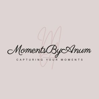 Moments By Anum