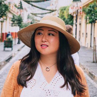 Clara Huynh