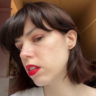 Elena  Carillo