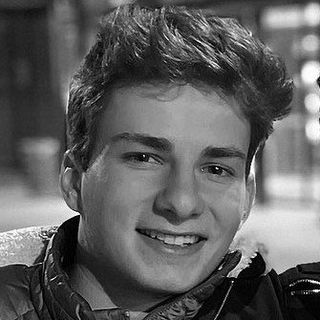 Gregoire Houdan