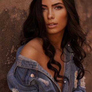 Clara Vicente
