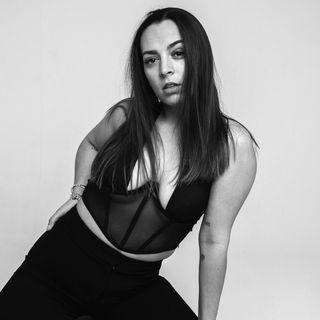 Esther Guirao