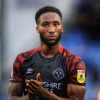 Dunks 22