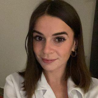 Alexia  Berenger