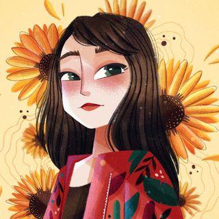 itsjess_illustration