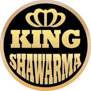 King Shawarma Essen