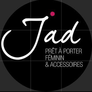 boutique_jad