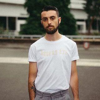 Mathias Luco