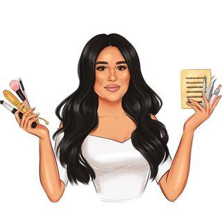 Yesii Make Up