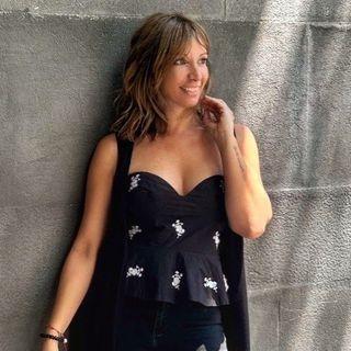 Susana Fernan