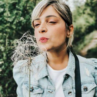 Ilaria Ventura