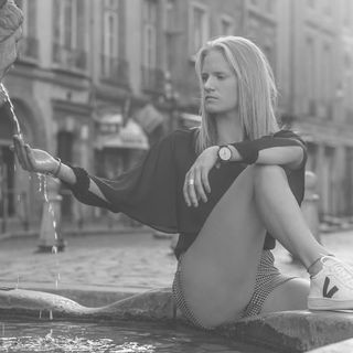 Alexia Rchd