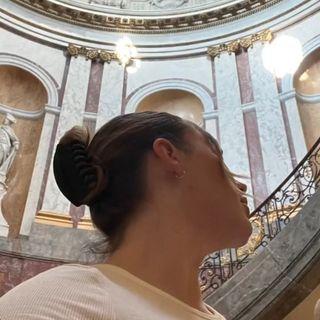 Antonia Canim
