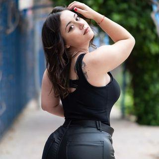 Gabriela 29